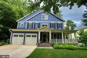 5929 Kirby Road, BETHESDA, MD 20817 (#MDMC697582) :: The Matt Lenza Real Estate Team