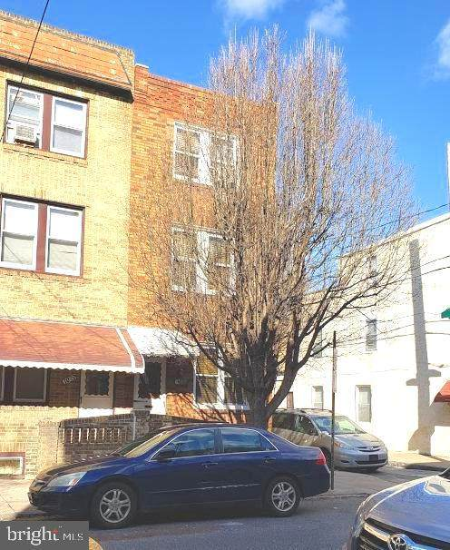 1027 Ellsworth Street, PHILADELPHIA, PA 19147 (#PAPH875770) :: The Steve Crifasi Real Estate Group