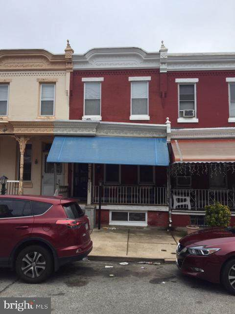 3243 N Carlisle Street, PHILADELPHIA, PA 19140 (#PAPH875806) :: Charis Realty Group