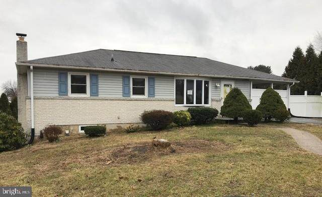 4051 Easy Street, HARRISBURG, PA 17109 (#PADA119642) :: The Joy Daniels Real Estate Group