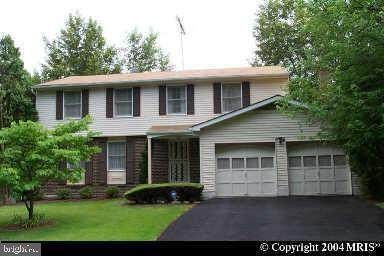 4315 Rock Creek Road - Photo 1