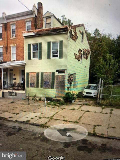 7112 Paschall Avenue, PHILADELPHIA, PA 19142 (#PAPH876260) :: Ramus Realty Group