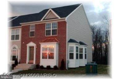 17596 Breccia Way, HAGERSTOWN, MD 21740 (#MDWA171004) :: AJ Team Realty