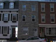 1113 N 2ND Street, HARRISBURG, PA 17102 (#PADA119708) :: Keller Williams of Central PA East