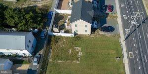 8603 Coastal Highway, OCEAN CITY, MD 21842 (#MDWO112514) :: AJ Team Realty