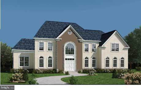 0 Glen Mill Road, POTOMAC, MD 20854 (#MDMC698088) :: SURE Sales Group
