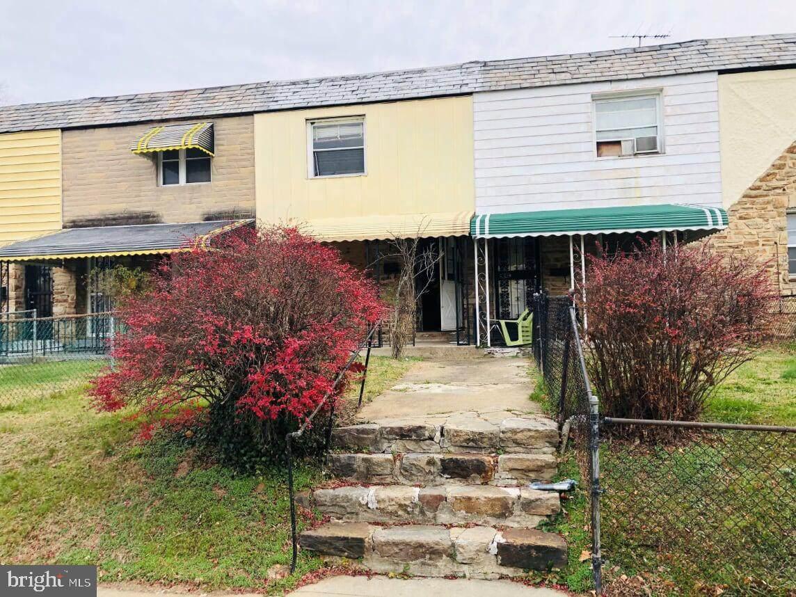 5027 Pembridge Avenue - Photo 1