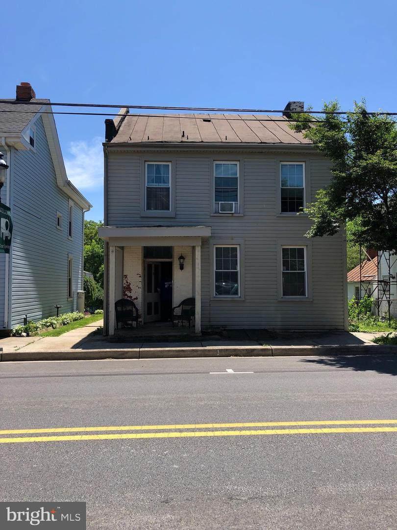 9 Cumberland Street - Photo 1