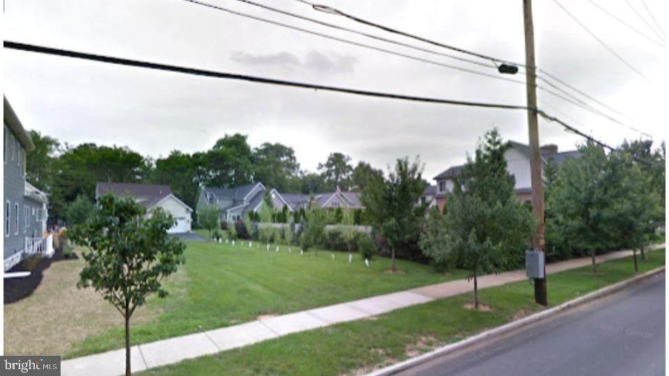 Lot 10 Wilson Street - Photo 1