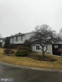 97 Overlook Drive, POTTSVILLE, PA 17901 (#PASK130018) :: Keller Williams Realty - Matt Fetick Team