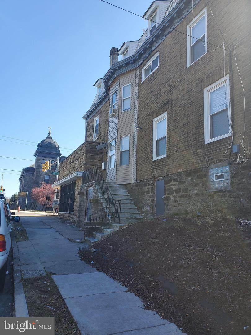 561 Chelten Avenue - Photo 1