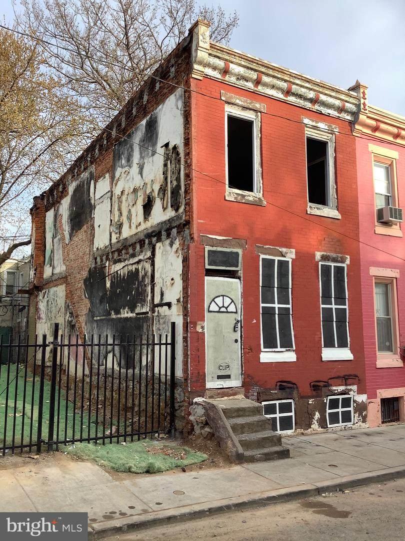 2453 Chadwick Street - Photo 1