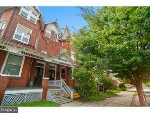 1108 Dekalb Street, NORRISTOWN, PA 19401 (#PAMC643534) :: LoCoMusings