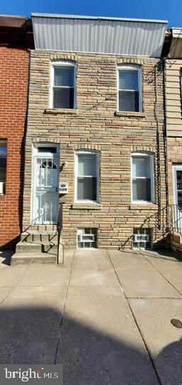 1309 S Grove Street, PHILADELPHIA, PA 19146 (#PAPH881108) :: ExecuHome Realty