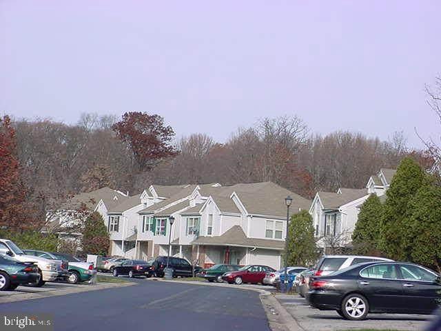 6 Ashley Drive, NEW CASTLE, DE 19720 (#DENC497448) :: Talbot Greenya Group