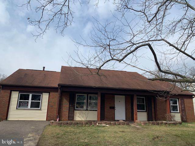 30 Exton Lane, WILLINGBORO, NJ 08046 (#NJBL368956) :: John Lesniewski | RE/MAX United Real Estate