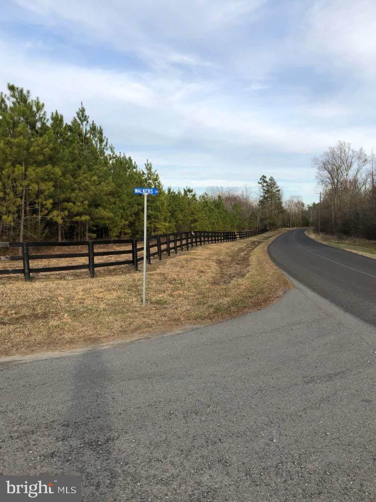 1 Walkers Lane - Photo 1