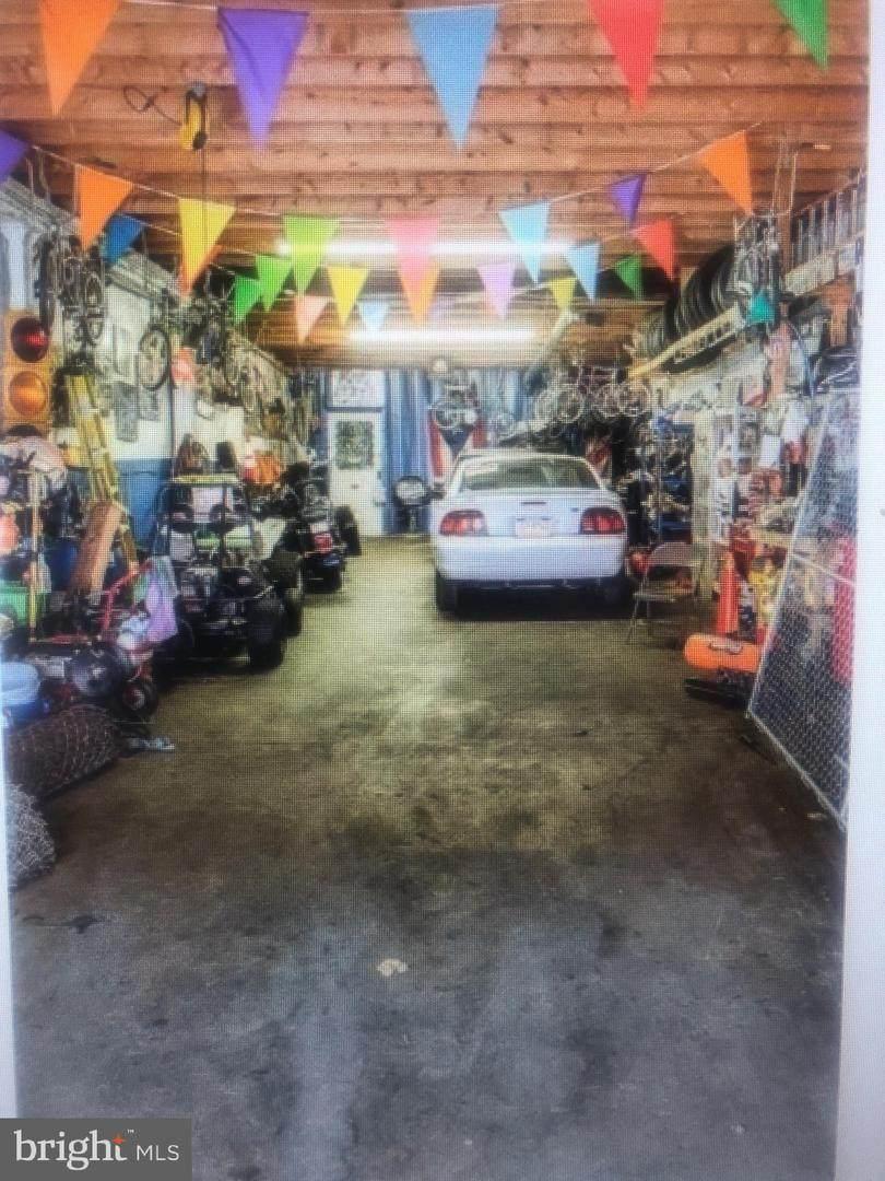 2860 Reese Street - Photo 1
