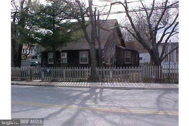 617 Chesapeake Avenue, ANNAPOLIS, MD 21403 (#MDAA428298) :: Gail Nyman Group