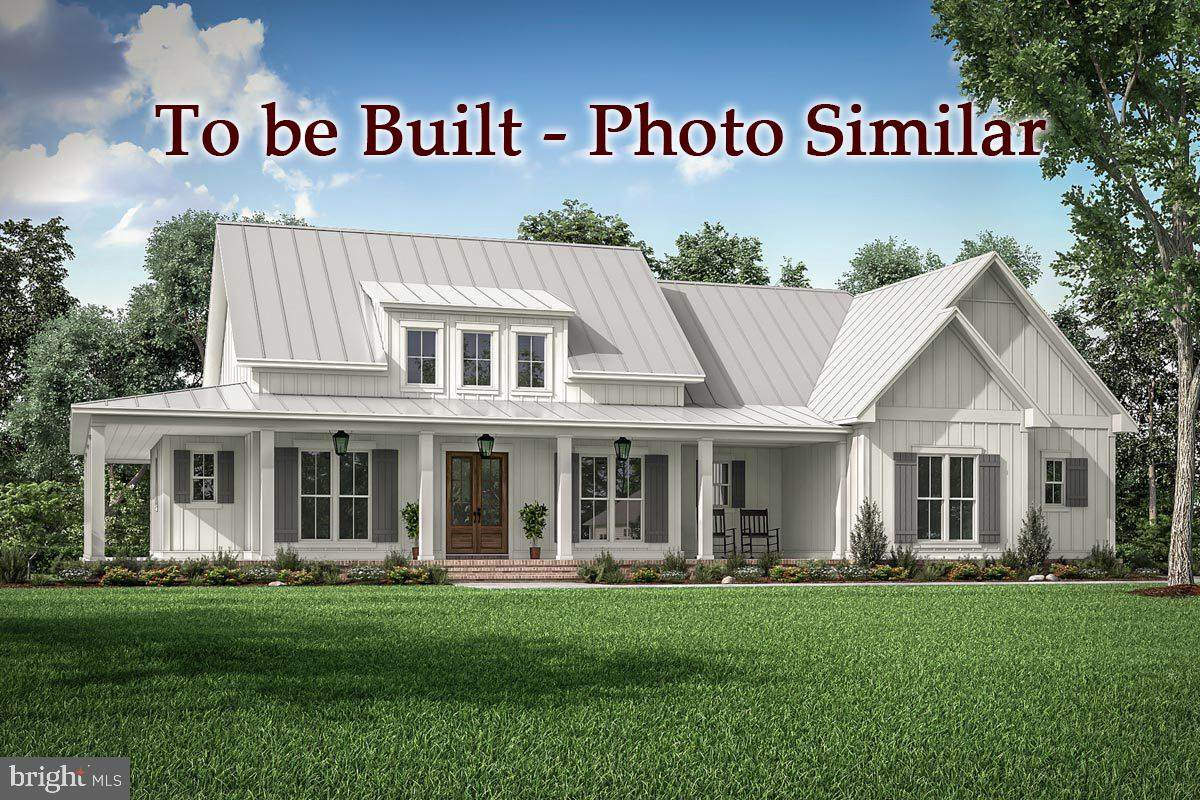 1720 Pumping Station Road - Photo 1