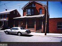 150 S East Street, SPRING GROVE, PA 17362 (#PAYK135070) :: Liz Hamberger Real Estate Team of KW Keystone Realty