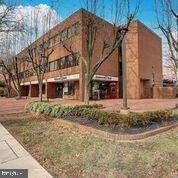 1001-1015 Penn Avenue, WYOMISSING, PA 19610 (#PABK356058) :: Iron Valley Real Estate