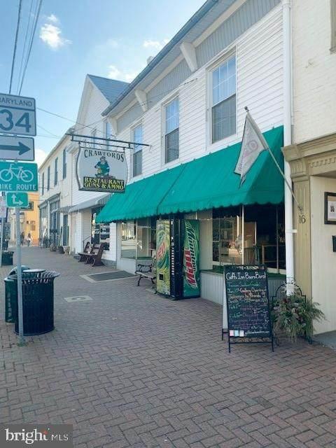 12 Main Street - Photo 1