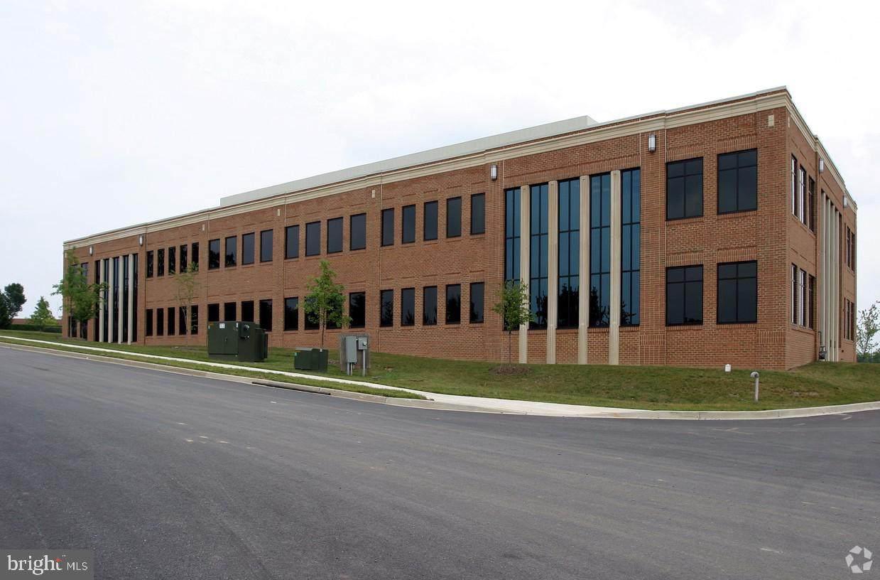 5291 Corporate Drive - Photo 1