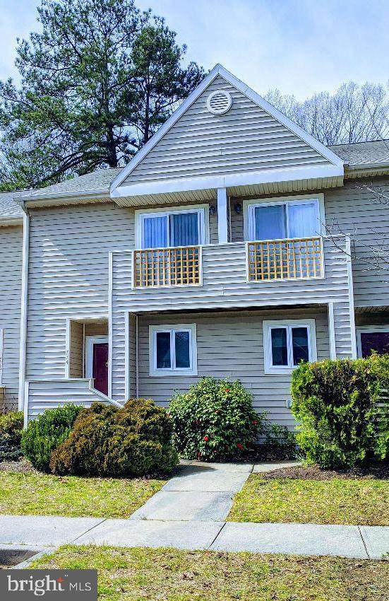 714 Canvasback Court, SALISBURY, MD 21804 (#MDWC107444) :: Atlantic Shores Sotheby's International Realty