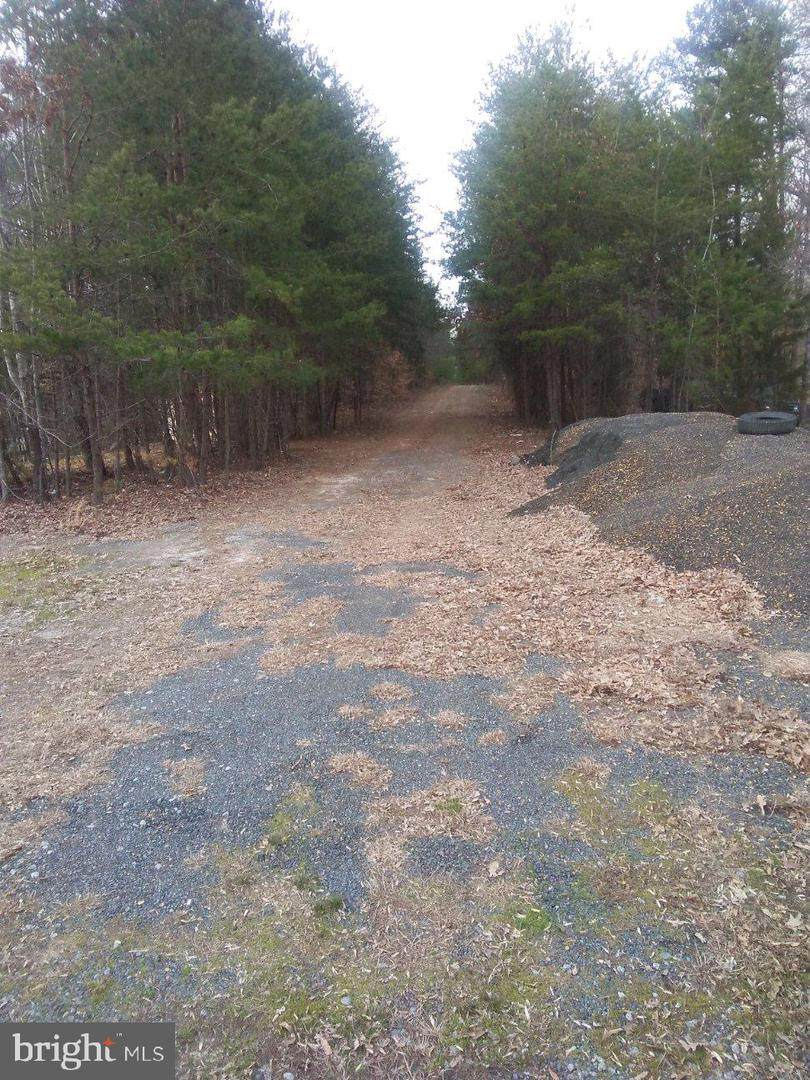 Courthouse Road - Photo 1