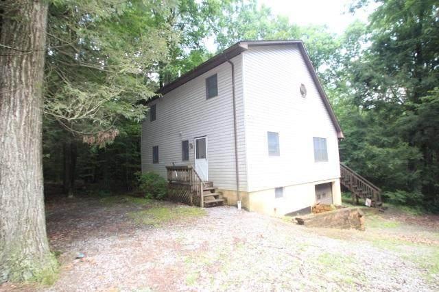 6099 Pinestream Drive, TODD, PA 16685 (#PAHU101476) :: The Joy Daniels Real Estate Group