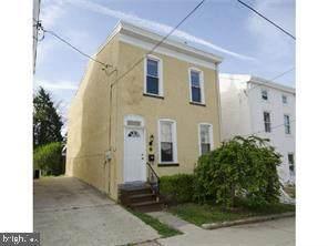 465 Krams Avenue, PHILADELPHIA, PA 19128 (#PAPH883760) :: Talbot Greenya Group