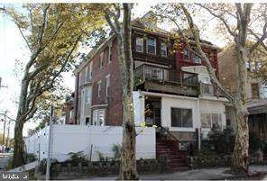3647 N 19TH Street, PHILADELPHIA, PA 19140 (#PAPH883862) :: REMAX Horizons