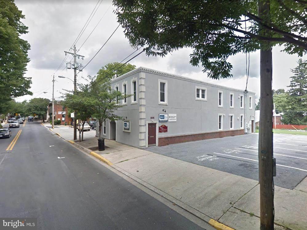 205 Main Street - Photo 1