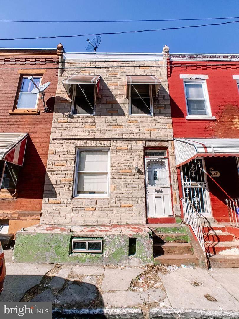 1433 Mayfield Street - Photo 1
