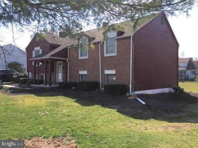 55 Spruce Drive, GETTYSBURG, PA 17325 (#PAAD111042) :: Flinchbaugh & Associates