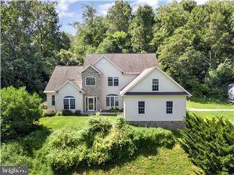 622 Creek Road, KENNETT SQUARE, PA 19348 (#PACT503480) :: Erik Hoferer & Associates