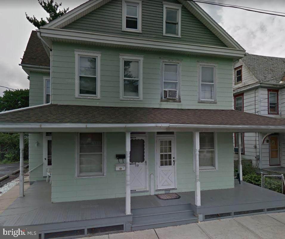113 Ferdinand Street - Photo 1