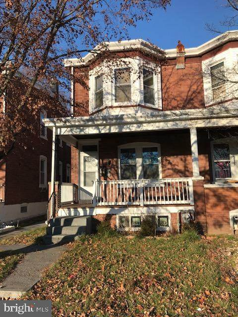 317 Harding Boulevard, NORRISTOWN, PA 19401 (#PAMC645114) :: Pearson Smith Realty