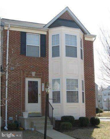 2525 Bolinbrook Court, BRYANS ROAD, MD 20616 (#MDCH212360) :: LoCoMusings