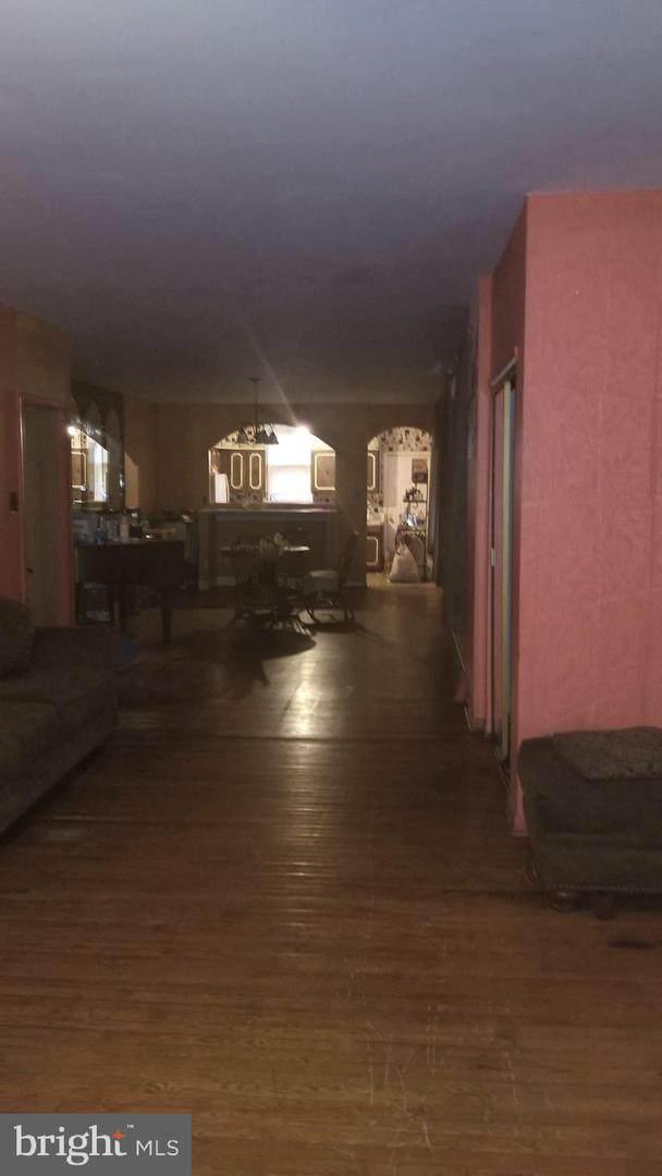 3308 Haverford Avenue, PHILADELPHIA, PA 19104 (#PAPH885050) :: Pearson Smith Realty