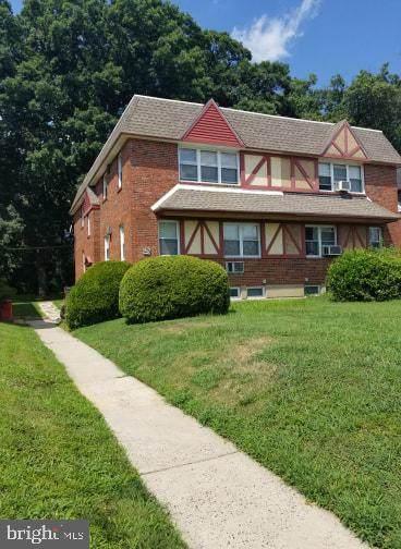 625 Hamilton Street, NORRISTOWN, PA 19401 (#PAMC645166) :: REMAX Horizons