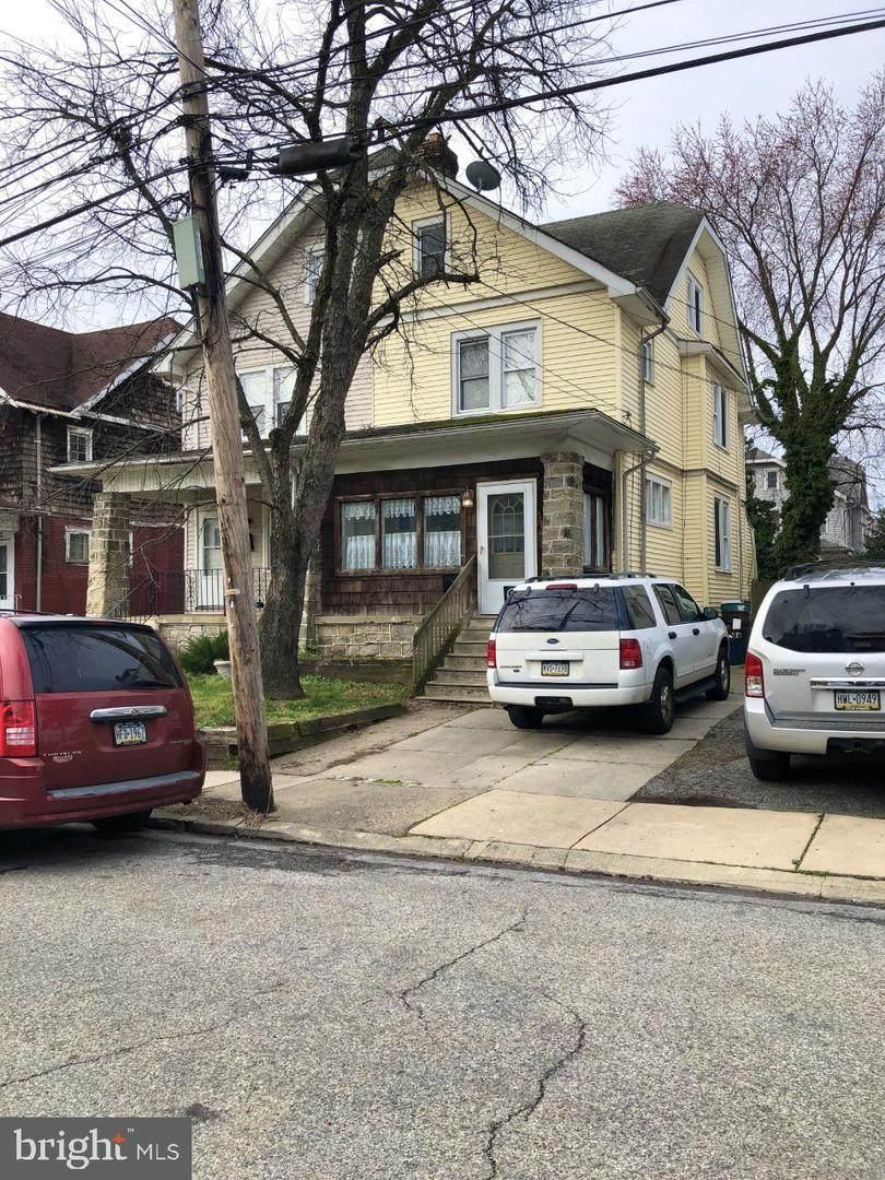 418 Laurel Road - Photo 1