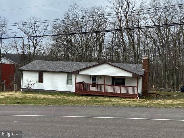 16877 Garrett Highway - Photo 1