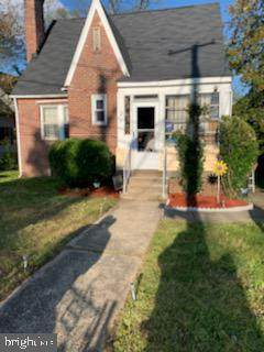 21 Mississippi Avenue - Photo 1