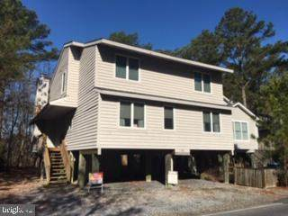 413 Black Gum Drive, SOUTH BETHANY, DE 19930 (#DESU158618) :: RE/MAX Coast and Country