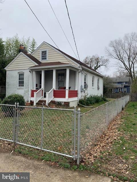 2406 Terrett Avenue, ALEXANDRIA, VA 22301 (#VAAX244822) :: Eng Garcia Properties, LLC