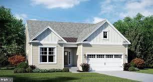 365 Daleview Drive, GLEN BURNIE, MD 21060 (#MDAA429728) :: Bruce & Tanya and Associates