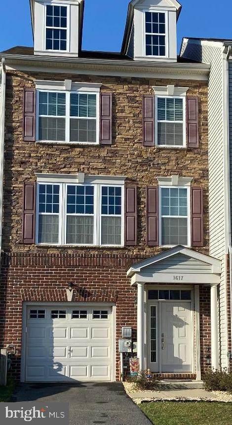 1617 Matisse Drive - Photo 1