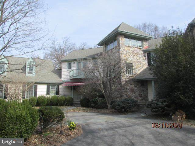 110 Ashenfelter Road, MALVERN, PA 19355 (#PACT503814) :: Shamrock Realty Group, Inc